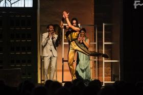 "Ciclo Cajasol: Flamenco en la Bodega con Eduardo Guerrero y 'Faro' (5) • <a style=""font-size:0.8em;"" href=""http://www.flickr.com/photos/129072575@N05/26064433287/"" target=""_blank"">View on Flickr</a>"