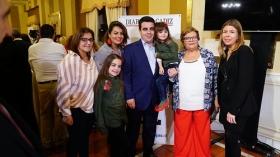 "Entrega del Premio Emilio López 2018 en Cádiz (14) • <a style=""font-size:0.8em;"" href=""http://www.flickr.com/photos/129072575@N05/39811513705/"" target=""_blank"">View on Flickr</a>"