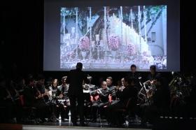"""Entrega de los Premios Gota a Gota de Pasión 2018 en la Fundación Cajasol (20) • <a style=""""font-size:0.8em;"""" href=""""http://www.flickr.com/photos/129072575@N05/40752851162/"""" target=""""_blank"""">View on Flickr</a>"""