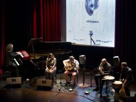 """Jueves Flamenco de la Fundación Cajasol en Sevilla: Rycardo Moreno (17) • <a style=""""font-size:0.8em;"""" href=""""http://www.flickr.com/photos/129072575@N05/40706569381/"""" target=""""_blank"""">View on Flickr</a>"""