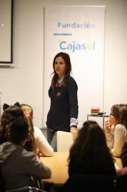 """Programa educativo: 'Ilumina. Fenómenos lumínicos' en Córdoba (2) • <a style=""""font-size:0.8em;"""" href=""""http://www.flickr.com/photos/129072575@N05/39996276574/"""" target=""""_blank"""">View on Flickr</a>"""