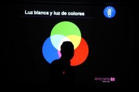 """Programa educativo: 'Ilumina. Fenómenos lumínicos' en Córdoba (9) • <a style=""""font-size:0.8em;"""" href=""""http://www.flickr.com/photos/129072575@N05/38896058850/"""" target=""""_blank"""">View on Flickr</a>"""