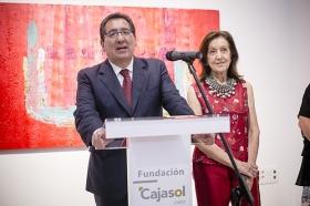 """Exposición 'Las ventanas de los sueños' en la Fundación Cajasol (Cádiz) (17) • <a style=""""font-size:0.8em;"""" href=""""http://www.flickr.com/photos/129072575@N05/17283009193/"""" target=""""_blank"""">View on Flickr</a>"""