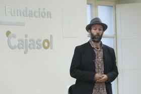 "Cuentacuentos navideño en la Fundación Cajasol (Sevilla) (7) • <a style=""font-size:0.8em;"" href=""http://www.flickr.com/photos/129072575@N05/31287852590/"" target=""_blank"">View on Flickr</a>"