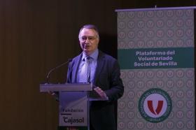 """Homenaje al Voluntariado de Sevilla en la Fundación Cajasol (10) • <a style=""""font-size:0.8em;"""" href=""""http://www.flickr.com/photos/129072575@N05/30504711713/"""" target=""""_blank"""">View on Flickr</a>"""