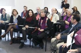 "Ayudas a Proyectos de Iniciativas Sociales en Andalucía 2016 (6) • <a style=""font-size:0.8em;"" href=""http://www.flickr.com/photos/129072575@N05/31760744235/"" target=""_blank"">View on Flickr</a>"