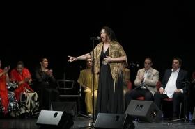 "Jueves Flamencos: Zambomba de Joaquín 'El Zambo' (13) • <a style=""font-size:0.8em;"" href=""http://www.flickr.com/photos/129072575@N05/23626206260/"" target=""_blank"">View on Flickr</a>"