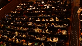 """Teatro Social de la Compañía Blanca Marsillach en el Villamarta (Jerez) (3) • <a style=""""font-size:0.8em;"""" href=""""http://www.flickr.com/photos/129072575@N05/30636472712/"""" target=""""_blank"""">View on Flickr</a>"""