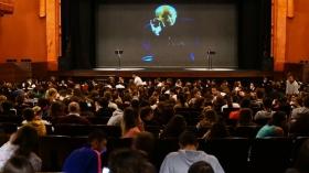 """Teatro Social de la Compañía Blanca Marsillach en el Villamarta (Jerez) • <a style=""""font-size:0.8em;"""" href=""""http://www.flickr.com/photos/129072575@N05/30636472592/"""" target=""""_blank"""">View on Flickr</a>"""