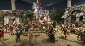 "Belén de la Fundación Cajasol en Sevilla 2015 (6) • <a style=""font-size:0.8em;"" href=""http://www.flickr.com/photos/129072575@N05/23473138632/"" target=""_blank"">View on Flickr</a>"