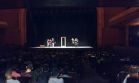 """Teatro Social de la Compañía Blanca Marsillach en el Villamarta (Jerez) (10) • <a style=""""font-size:0.8em;"""" href=""""http://www.flickr.com/photos/129072575@N05/30636488742/"""" target=""""_blank"""">View on Flickr</a>"""