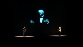 """Teatro Social de la Compañía Blanca Marsillach en el Villamarta (Jerez) (7) • <a style=""""font-size:0.8em;"""" href=""""http://www.flickr.com/photos/129072575@N05/30452706030/"""" target=""""_blank"""">View on Flickr</a>"""