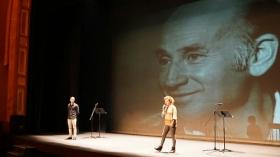 """Teatro Social de la Compañía Blanca Marsillach en el Villamarta (Jerez) (8) • <a style=""""font-size:0.8em;"""" href=""""http://www.flickr.com/photos/129072575@N05/30636472992/"""" target=""""_blank"""">View on Flickr</a>"""