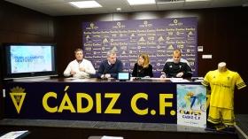 "Presentación del Campus Permanente del Cádiz CF (17) • <a style=""font-size:0.8em;"" href=""http://www.flickr.com/photos/129072575@N05/31919059754/"" target=""_blank"">View on Flickr</a>"