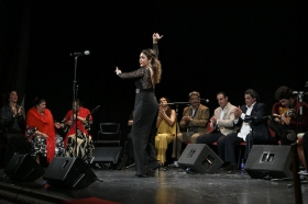 "Jueves Flamencos: Zambomba de Joaquín 'El Zambo' (16) • <a style=""font-size:0.8em;"" href=""http://www.flickr.com/photos/129072575@N05/23626207580/"" target=""_blank"">View on Flickr</a>"