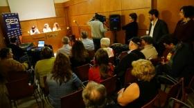"Día del Flamenco en la Fundación Cajasol (Cádiz) (19) • <a style=""font-size:0.8em;"" href=""http://www.flickr.com/photos/129072575@N05/30990355256/"" target=""_blank"">View on Flickr</a>"