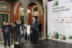 "III Gala Solidaria 'Andaluces Compartiendo' (42) • <a style=""font-size:0.8em;"" href=""http://www.flickr.com/photos/129072575@N05/22978213511/"" target=""_blank"">View on Flickr</a>"