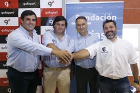 "Presentación del Ciencias Rugby Fundación Cajasol 2015/2016 (2) • <a style=""font-size:0.8em;"" href=""http://www.flickr.com/photos/129072575@N05/21265611696/"" target=""_blank"">View on Flickr</a>"