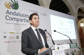 "III Gala Solidaria 'Andaluces Compartiendo' (41) • <a style=""font-size:0.8em;"" href=""http://www.flickr.com/photos/129072575@N05/22344340644/"" target=""_blank"">View on Flickr</a>"