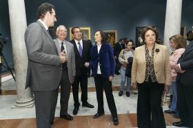 "Exposición 'Velázquez. Murillo. Sevilla', en Focus-Abengoa (29) • <a style=""font-size:0.8em;"" href=""http://www.flickr.com/photos/129072575@N05/30739916092/"" target=""_blank"">View on Flickr</a>"