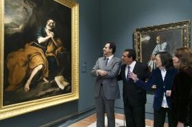 "Exposición 'Velázquez. Murillo. Sevilla', en Focus-Abengoa (25) • <a style=""font-size:0.8em;"" href=""http://www.flickr.com/photos/129072575@N05/30856266645/"" target=""_blank"">View on Flickr</a>"