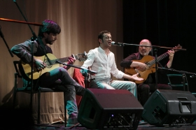 """Ciclo Cita con las Músicas 2016: Juan Murube (14) • <a style=""""font-size:0.8em;"""" href=""""http://www.flickr.com/photos/129072575@N05/27059267451/"""" target=""""_blank"""">View on Flickr</a>"""