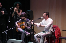 """Ciclo Cita con las Músicas 2016: Juan Murube (9) • <a style=""""font-size:0.8em;"""" href=""""http://www.flickr.com/photos/129072575@N05/27127688935/"""" target=""""_blank"""">View on Flickr</a>"""