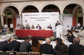 "Desayunos Informativos de Europa Press: Pedro Sánchez (4) • <a style=""font-size:0.8em;"" href=""http://www.flickr.com/photos/129072575@N05/27540002155/"" target=""_blank"">View on Flickr</a>"
