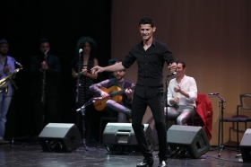 """Ciclo Cita con las Músicas 2016: Juan Murube (6) • <a style=""""font-size:0.8em;"""" href=""""http://www.flickr.com/photos/129072575@N05/26521957204/"""" target=""""_blank"""">View on Flickr</a>"""