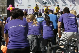 "Pedaleo Solidario por la ELA (15) • <a style=""font-size:0.8em;"" href=""http://www.flickr.com/photos/129072575@N05/16632211678/"" target=""_blank"">View on Flickr</a>"