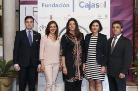 "Premios-Circulo-Taurino-Puerta-Carmona-2016-Fundacion-Cajasol-sevilla • <a style=""font-size:0.8em;"" href=""http://www.flickr.com/photos/129072575@N05/26737985864/"" target=""_blank"">View on Flickr</a>"
