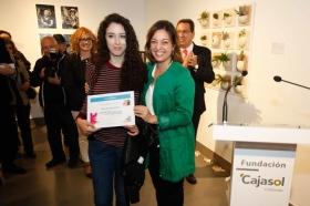 "Entrega de premios I Concurso 'El arte y los patios cordobeses' • <a style=""font-size:0.8em;"" href=""http://www.flickr.com/photos/129072575@N05/26307619354/"" target=""_blank"">View on Flickr</a>"