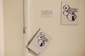 """Proyectos de la exposición 'El arte y los patios cordobeses' en la Fundación Cajasol (11) • <a style=""""font-size:0.8em;"""" href=""""http://www.flickr.com/photos/129072575@N05/26821060952/"""" target=""""_blank"""">View on Flickr</a>"""