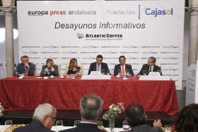 "Desayunos Informativos de Europa Press: Pedro Sánchez (8) • <a style=""font-size:0.8em;"" href=""http://www.flickr.com/photos/129072575@N05/27441049302/"" target=""_blank"">View on Flickr</a>"