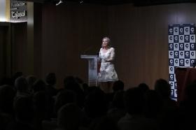 "Elogio del Corpus 2016 en Fundación Cajasol (Sevilla) (18) • <a style=""font-size:0.8em;"" href=""http://www.flickr.com/photos/129072575@N05/27226452726/"" target=""_blank"">View on Flickr</a>"