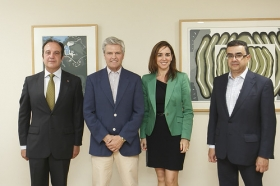 "Aula de Cultura de ABC de Sevilla con 'Espartaco' • <a style=""font-size:0.8em;"" href=""http://www.flickr.com/photos/129072575@N05/27052111813/"" target=""_blank"">View on Flickr</a>"