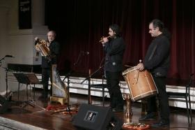 """Concierto didáctico sobre 'La Música en la Edad Media' (12) • <a style=""""font-size:0.8em;"""" href=""""http://www.flickr.com/photos/129072575@N05/15869903779/"""" target=""""_blank"""">View on Flickr</a>"""