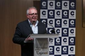 "Elogio del Corpus 2016 en Fundación Cajasol (Sevilla) (20) • <a style=""font-size:0.8em;"" href=""http://www.flickr.com/photos/129072575@N05/27190573221/"" target=""_blank"">View on Flickr</a>"