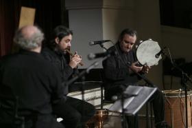"""conciConcierto didáctico sobre 'La Música en la Edad Media' (4) • <a style=""""font-size:0.8em;"""" href=""""http://www.flickr.com/photos/129072575@N05/15433671304/"""" target=""""_blank"""">View on Flickr</a>"""