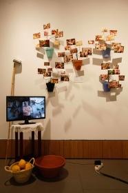 """Proyectos de la exposición 'El arte y los patios cordobeses' en la Fundación Cajasol (14) • <a style=""""font-size:0.8em;"""" href=""""http://www.flickr.com/photos/129072575@N05/26881337466/"""" target=""""_blank"""">View on Flickr</a>"""