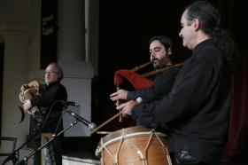 """Concierto didáctico sobre 'La Música en la Edad Media' (11) • <a style=""""font-size:0.8em;"""" href=""""http://www.flickr.com/photos/129072575@N05/15868673010/"""" target=""""_blank"""">View on Flickr</a>"""