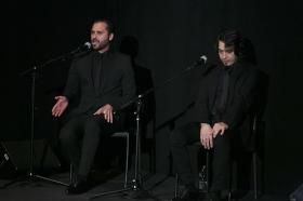 """Actuación de Carmen Cortés en los Jueves Flamencos de la Fundación Cajasol (14) • <a style=""""font-size:0.8em;"""" href=""""http://www.flickr.com/photos/129072575@N05/16003620245/"""" target=""""_blank"""">View on Flickr</a>"""