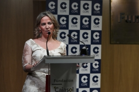 "Elogio del Corpus 2016 en Fundación Cajasol (Sevilla) (15) • <a style=""font-size:0.8em;"" href=""http://www.flickr.com/photos/129072575@N05/27226452256/"" target=""_blank"">View on Flickr</a>"