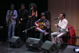 """Ciclo Cita con las Músicas 2016: Juan Murube (8) • <a style=""""font-size:0.8em;"""" href=""""http://www.flickr.com/photos/129072575@N05/27127688735/"""" target=""""_blank"""">View on Flickr</a>"""