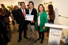 "Entrega de premios I Concurso 'El arte y los patios cordobeses' (15) • <a style=""font-size:0.8em;"" href=""http://www.flickr.com/photos/129072575@N05/26639961980/"" target=""_blank"">View on Flickr</a>"