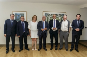 "Jornada 'El 'Brexit' y el sector agroalimentario andaluz' • <a style=""font-size:0.8em;"" href=""http://www.flickr.com/photos/129072575@N05/28259176990/"" target=""_blank"">View on Flickr</a>"