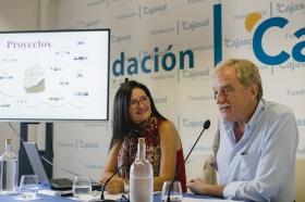 """Presentación de los Proyectos Cádiz 2017 en la Fundación Cajasol (6) • <a style=""""font-size:0.8em;"""" href=""""http://www.flickr.com/photos/129072575@N05/29697816395/"""" target=""""_blank"""">View on Flickr</a>"""