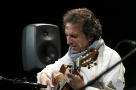 """Jueves Flamencos: Juan Carlos Romero (9) • <a style=""""font-size:0.8em;"""" href=""""http://www.flickr.com/photos/129072575@N05/26574317840/"""" target=""""_blank"""">View on Flickr</a>"""