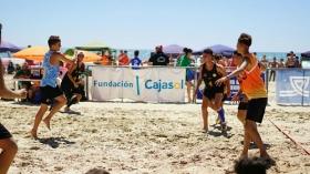 "XXIV Trofeo Carranza de Balonmano Playa (6) • <a style=""font-size:0.8em;"" href=""http://www.flickr.com/photos/129072575@N05/28798441275/"" target=""_blank"">View on Flickr</a>"