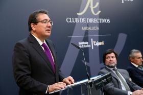 "Club de Directivos Andalucía: Asís Martín de Cabiedes (3) • <a style=""font-size:0.8em;"" href=""http://www.flickr.com/photos/129072575@N05/29665554124/"" target=""_blank"">View on Flickr</a>"